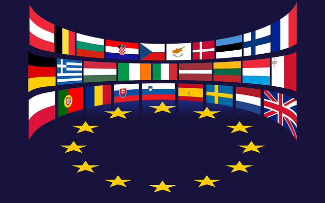 european-union-1328255_640.png