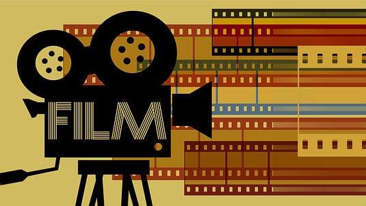 film-2-1.jpg