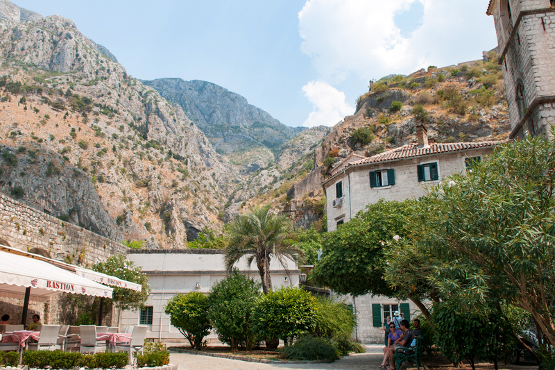 old-town-section-of-kotor-in-montenegro_800.jpg