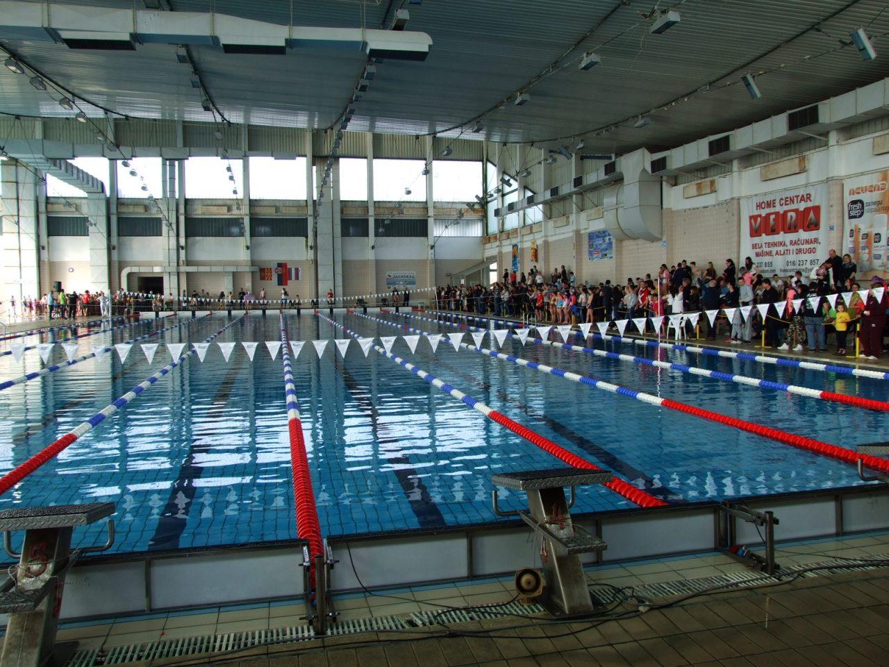 plivanje-1.jpg