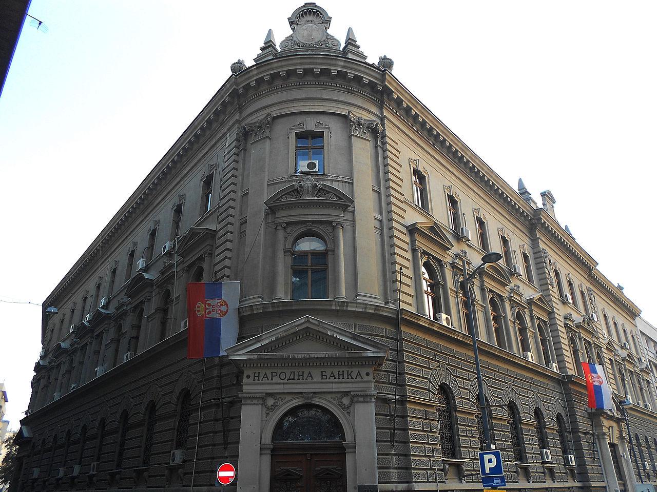 1280px-Zgrada_Narodne_banke_Srbije_u_Ulici_kralja_Petra,_Boegrad
