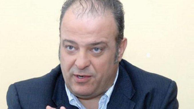 Aleksandar-Timofejev-Foto-okru%C5%BEenje.net-1-678x381.jpg