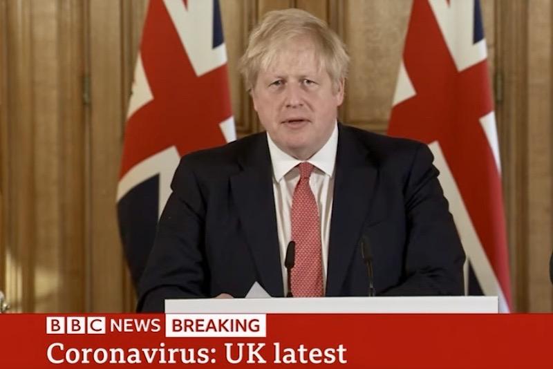 BBC_Boris_Dzonson_Korona.jpeg