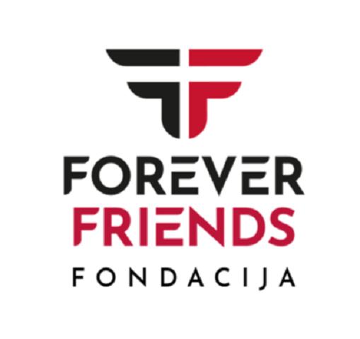 Forever-Friends-Fondacija.png