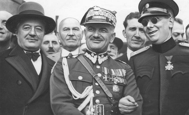 Milan_Nedić_1933.jpg
