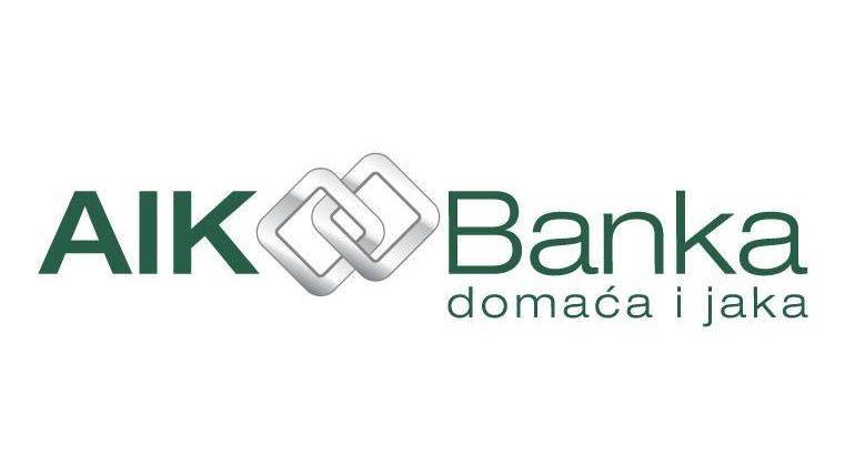 aik-banka-e1585080030722.jpg