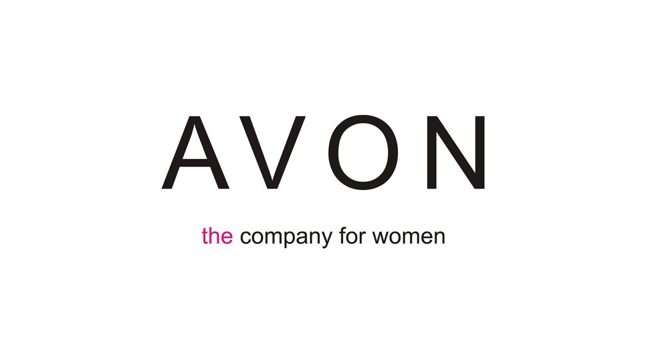 avon-logo-1600-1280x720.jpg