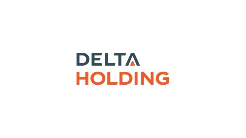 delta-holding.jpg
