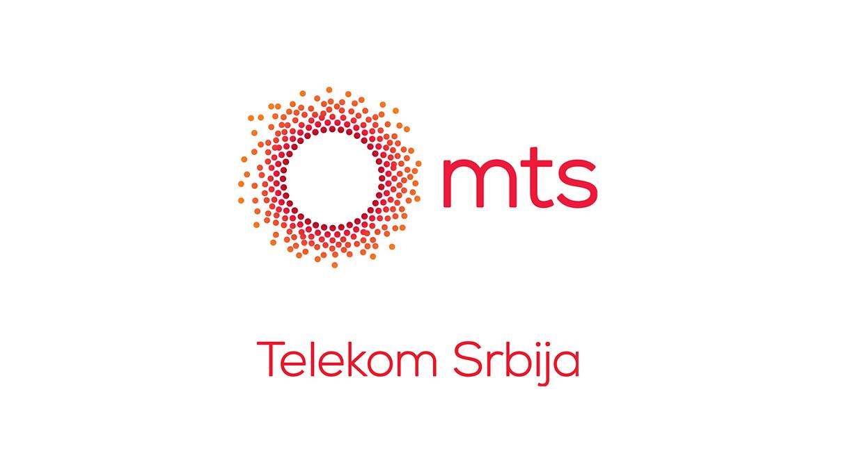 telekom-srbija-mts.jpg