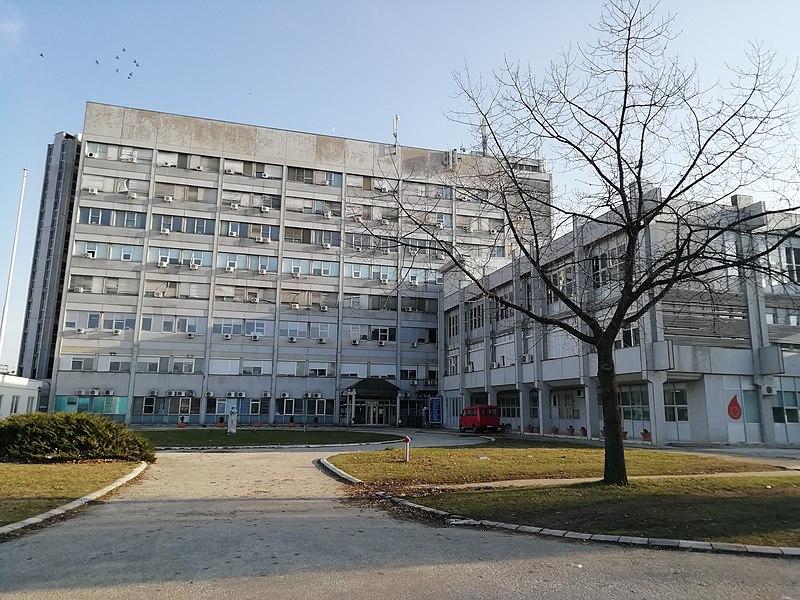 Clinical_Centre_of_Kragujevac.jpg