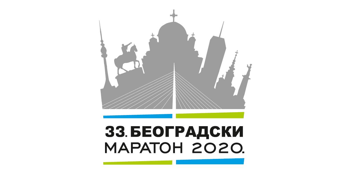beogradski-maraton-2020-1.jpg