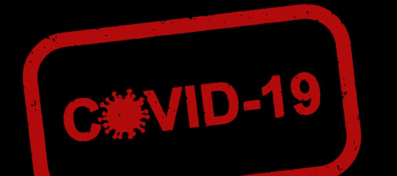 covid-19-4960254_1920-1280x569.png