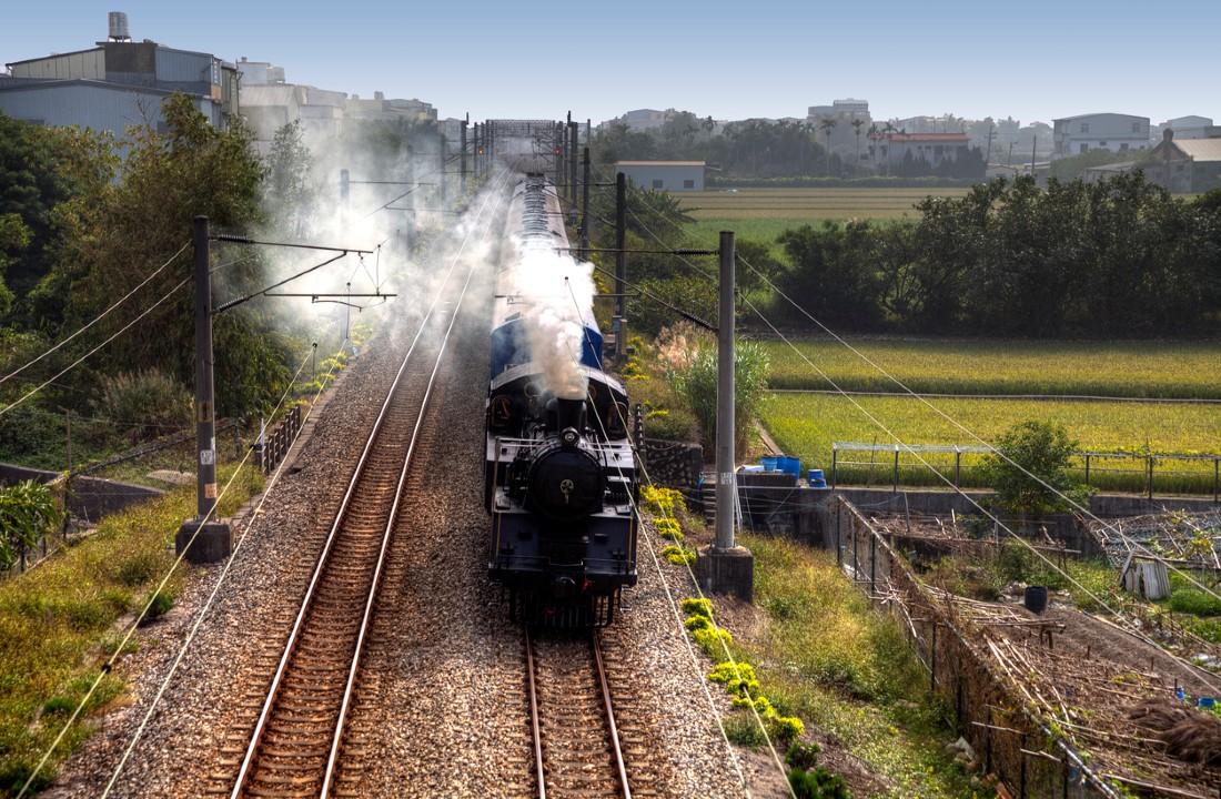 voz-madjarska-strbija.jpg