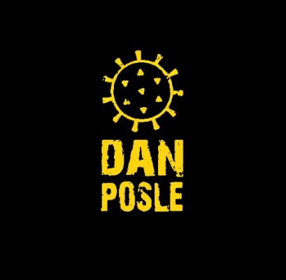Dan.posle-logo.png