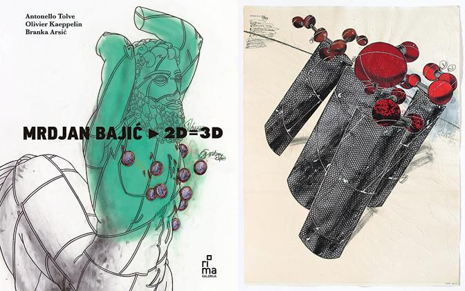 MRDJAN-BAJIC-Monografija.jpg