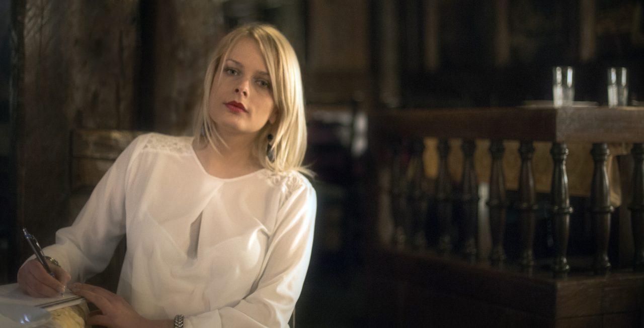 Marija-Dumniå-Vilotijeviå-Foto-Milan-Roganoviå-1280x653.jpg