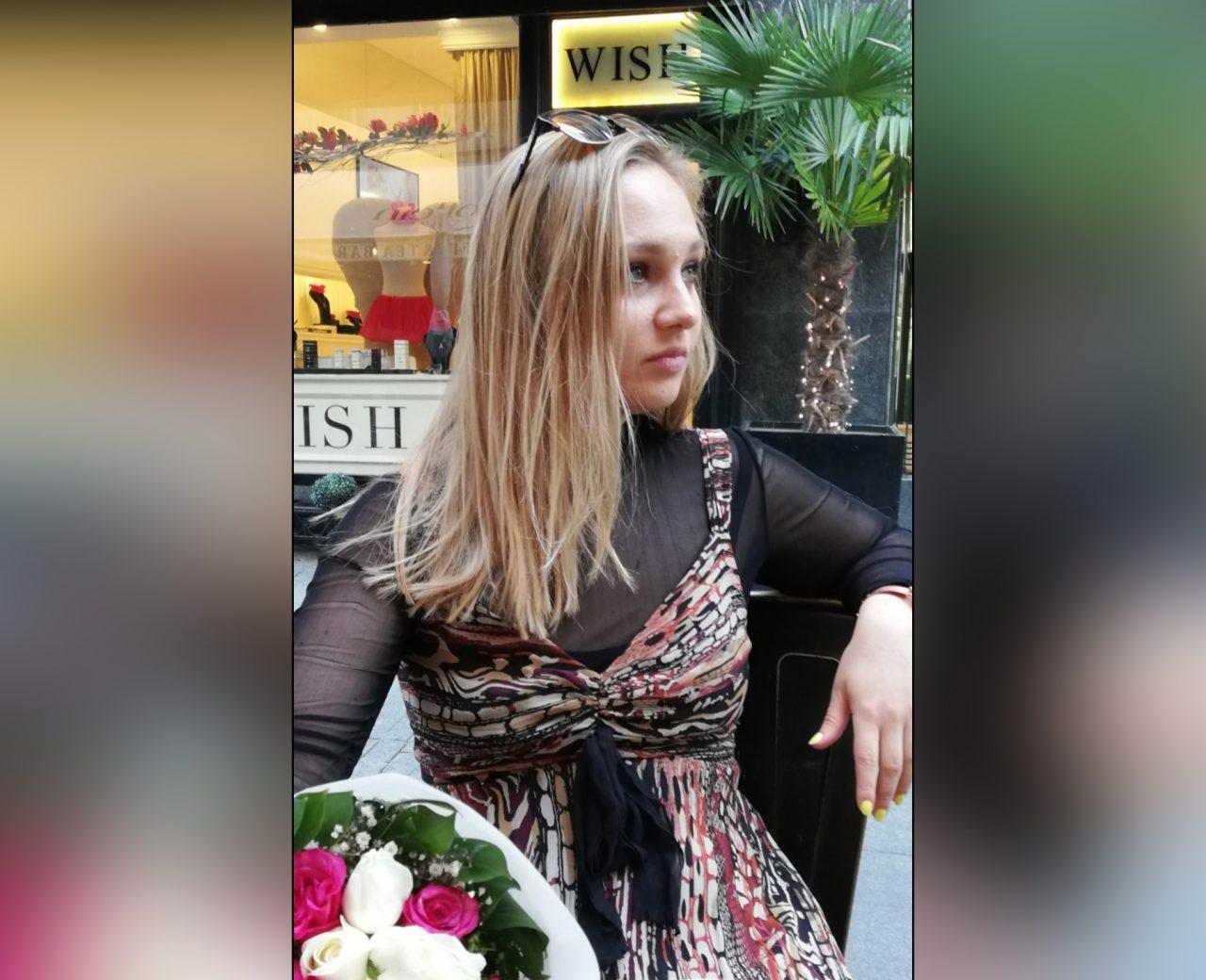 Teodora-Jovanovic-foto-privatna-arhiva-1280x1040.jpg