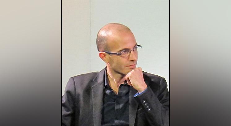 Yuval_Noah_Harari_cropped.jpg