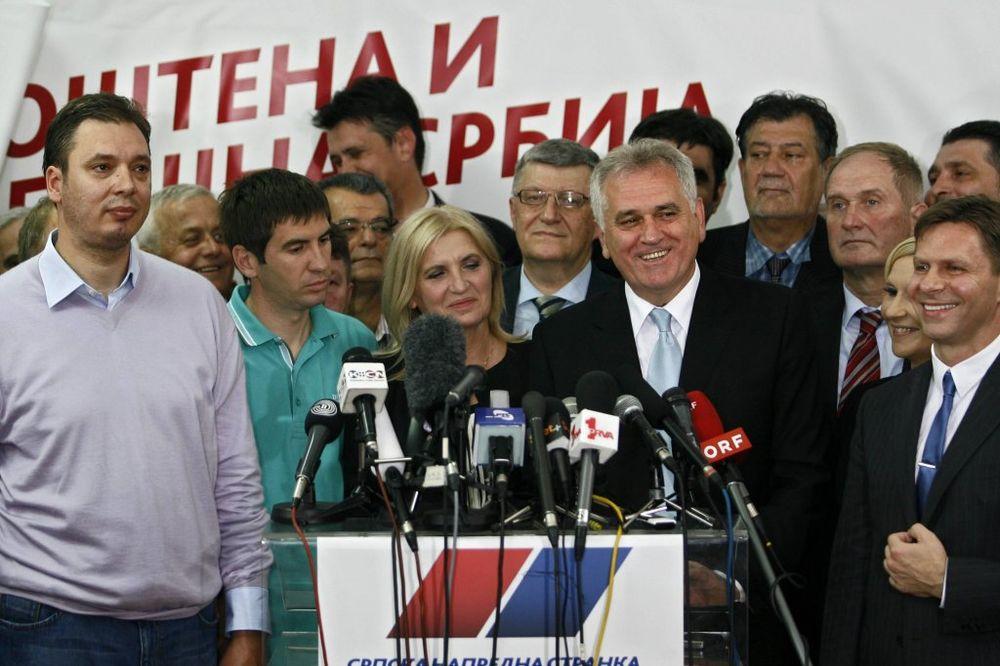 nikolic-pobeda-2012-1.jpg