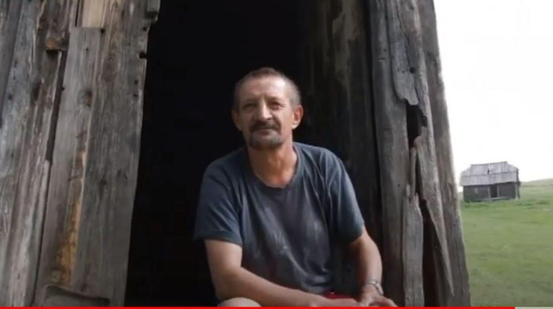 radoje_selo_panjak_YT_prtscr.jpg