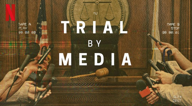 trial-media.jpg