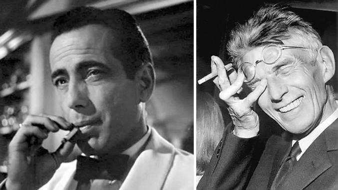 677z381_Hemfri-Bogart-1.jpg