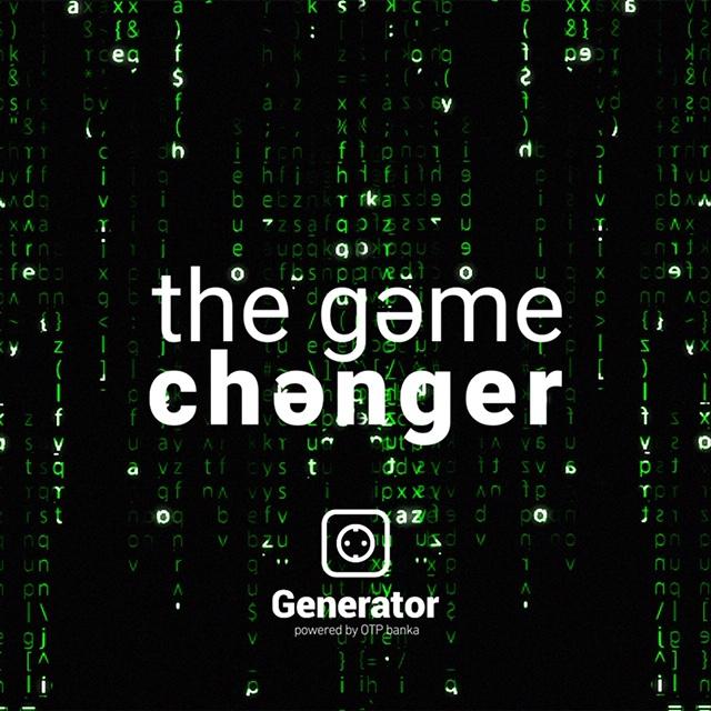 Generator-Gamechanger.jpg