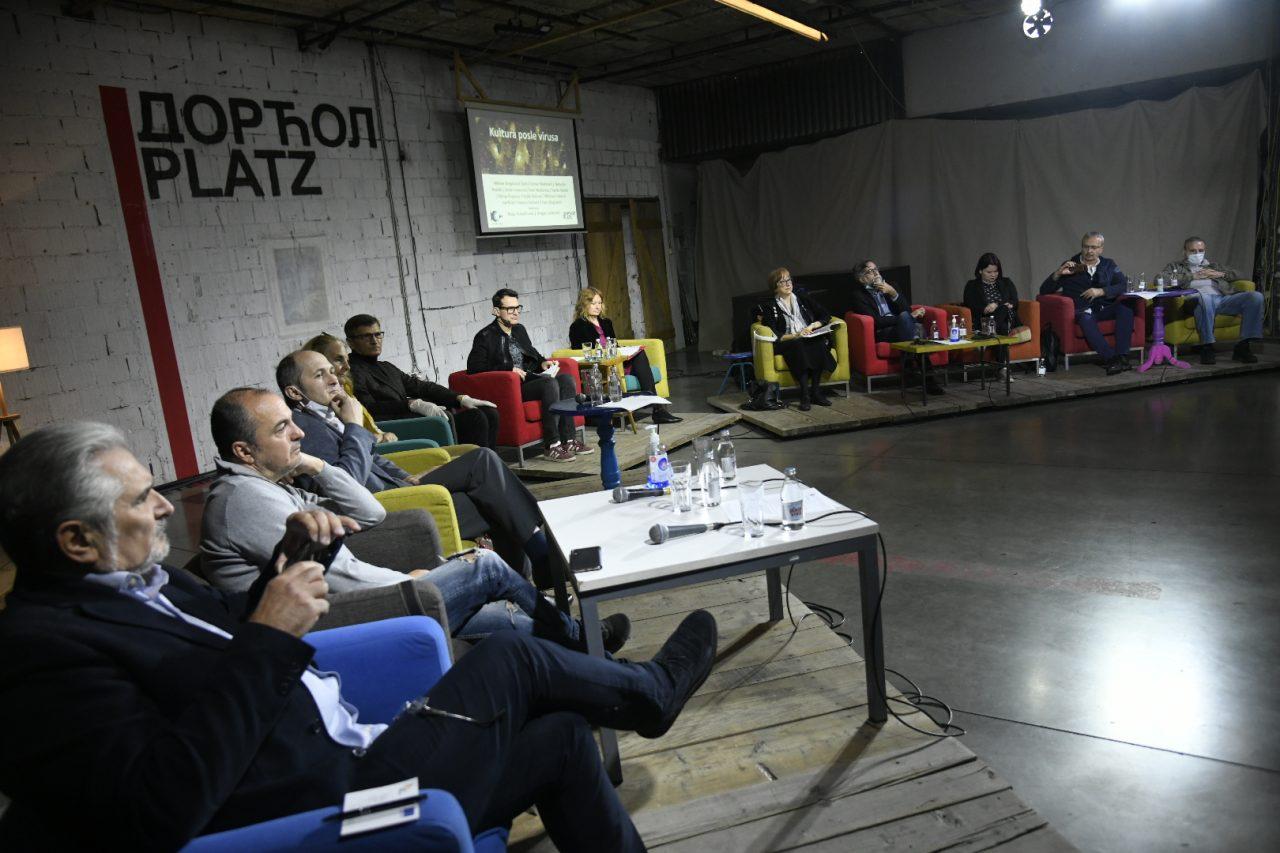 Posle-pandemije-i-pre-izboraDorcol-plac-konferenicija-Kultura-posle-korone-foto-Nemanja-Jovanovic-Nova-rs-13-1280x853.jpg