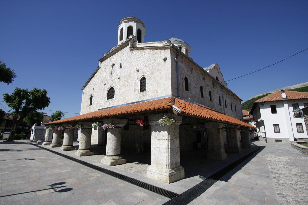 Sv._Djordje_Prizren-1280x853.jpg