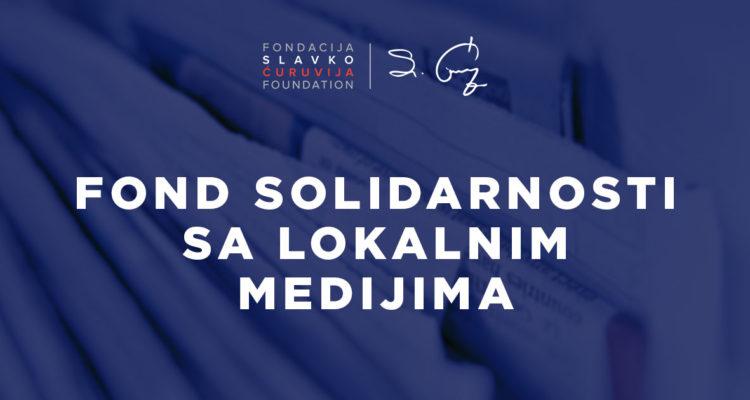 fond-solidarnosti-logo-1-750x400