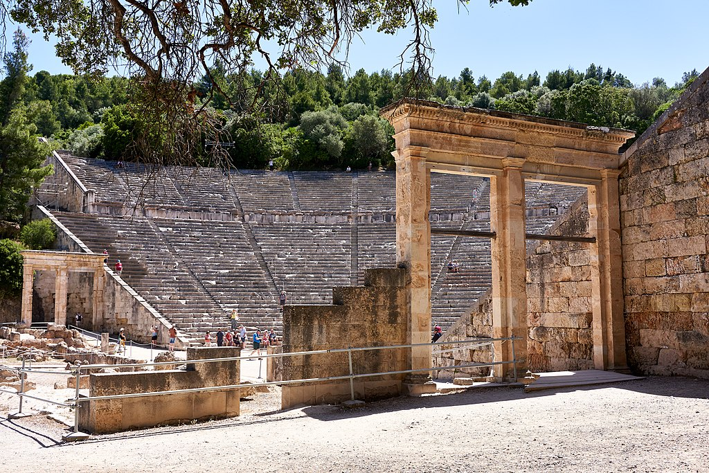 1024px-At_the_Great_Theatre_of_Epidaurus_on_23_May_2019