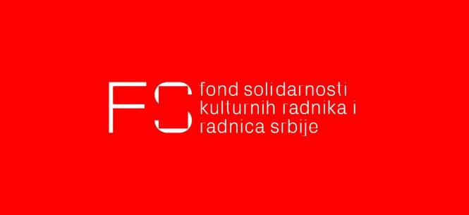 Fond-solidarnosti