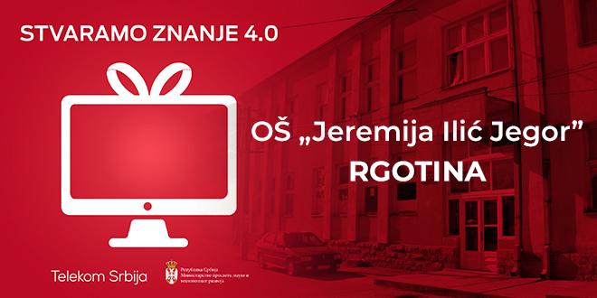 Osnovna-skola-Jeremija-Ilic-Jegor-Rgotina-Projekat-Stvaramo-znanje-4.0.jpg
