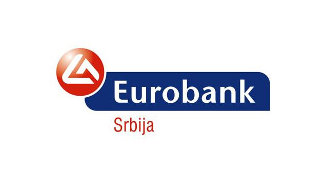 eurobank-srbija-logo