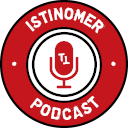istinomer-podcast-logo.png