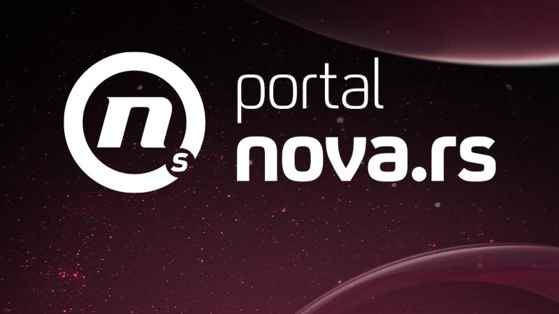 nova.rs-logo.jpg
