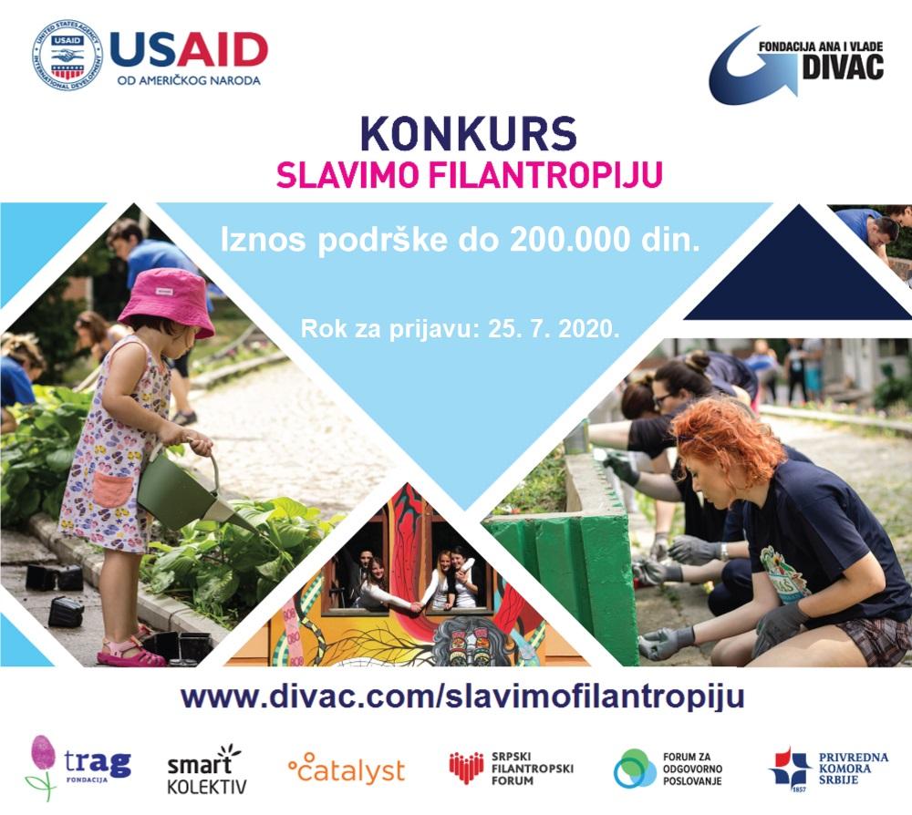slavimo_filantropiju-konkurs_2020