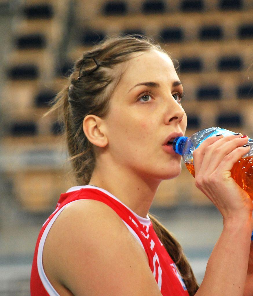 874px-Tijana_Malešević_2012_2.jpg