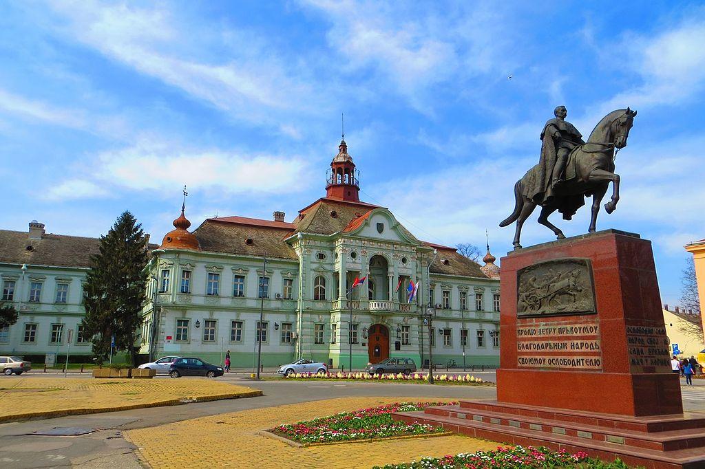 Centar_Zrenjanin_Serbia_-_panoramio.jpg