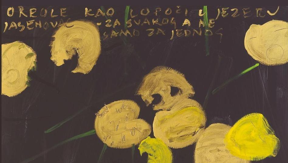 Jasenovac-omot-czkd.jpg