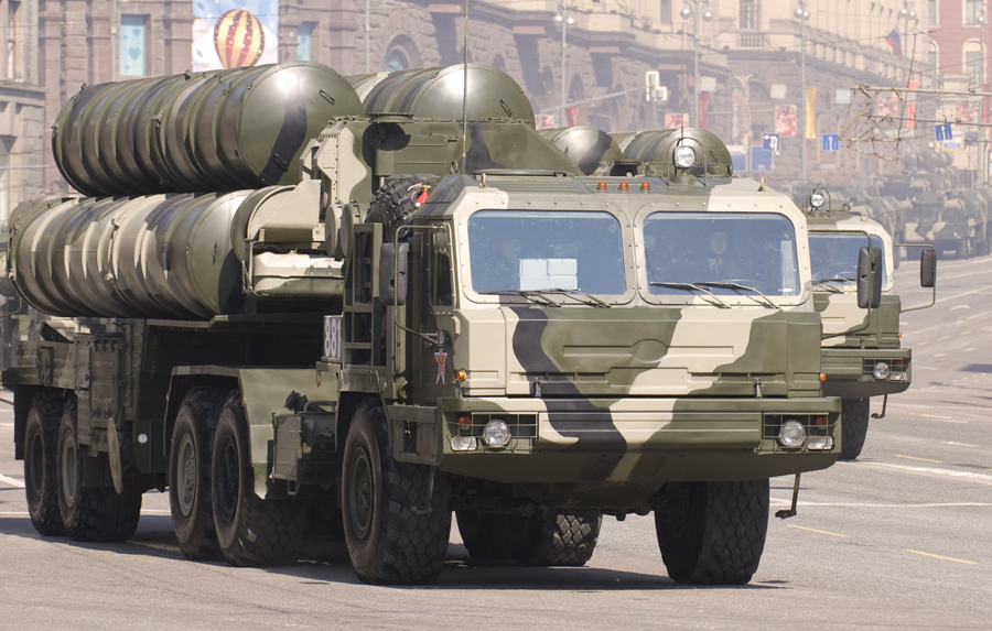 S-400_SAM_during_the_Victory_parade_2010.jpg