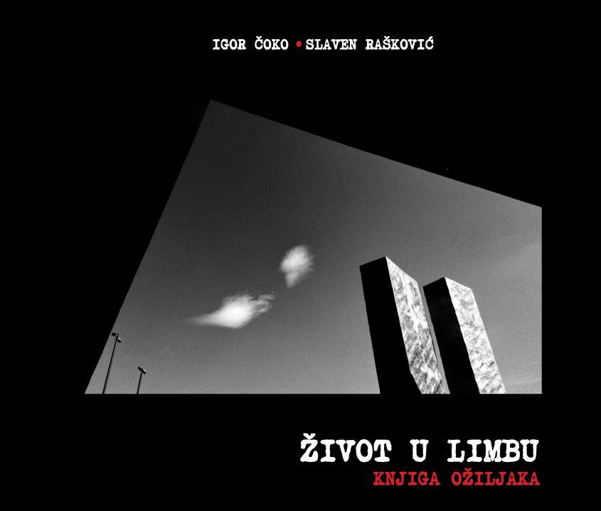 ivot-u-limbu-8-845x719-1.jpg