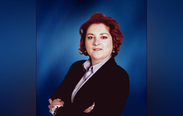 Anja-Šimpraga-1.jpg