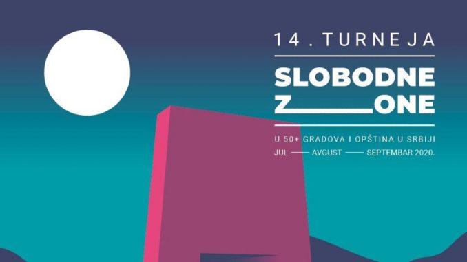 Slobodna-zona-678x381