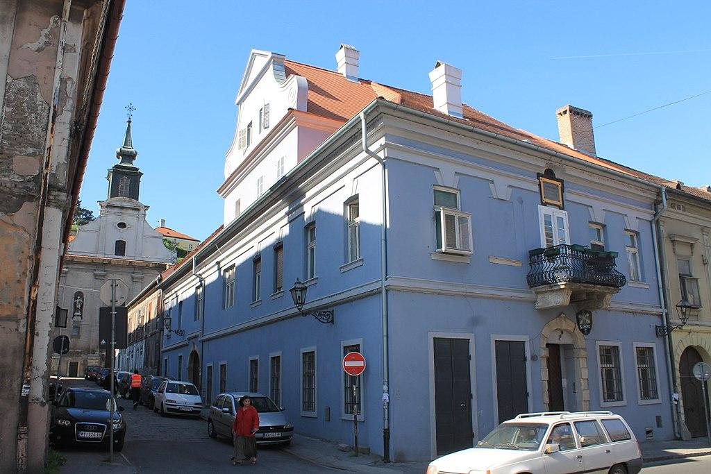 1024px-Rodna_kuća_bana_Jelačića_Petrovaradin_05