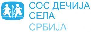 2.-logo-fondacije-pozitiv-SRP-300x107-1.jpg