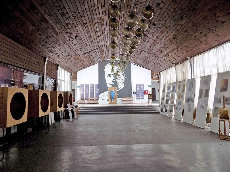 800px-Memorial_complex_of_Mihajlo_Pupin_-_exhibits_01.jpg