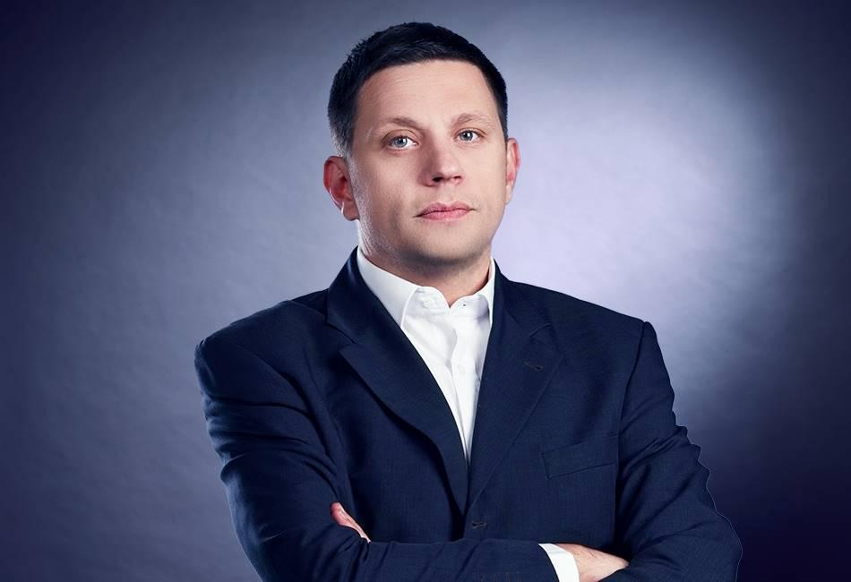 Pedja-Obradovic
