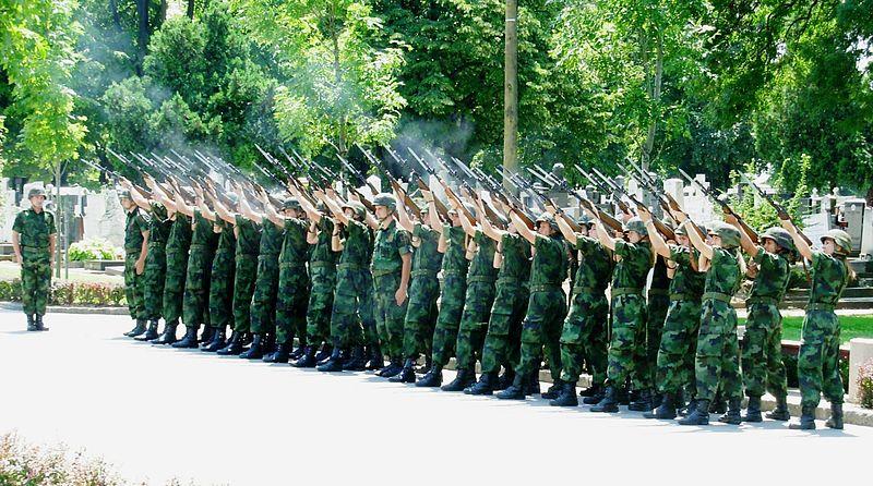 800px-Vojska_Srbije_počasni_plotun.jpg