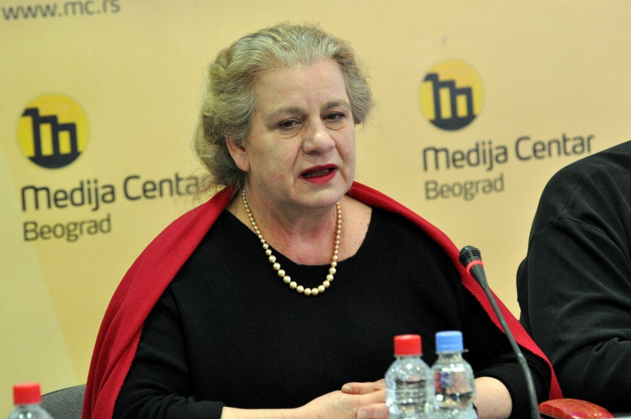 Borka_Pavićević-1280x850.jpg